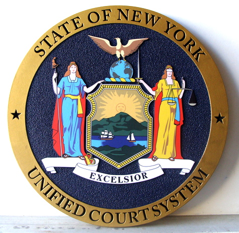queens acs attorney